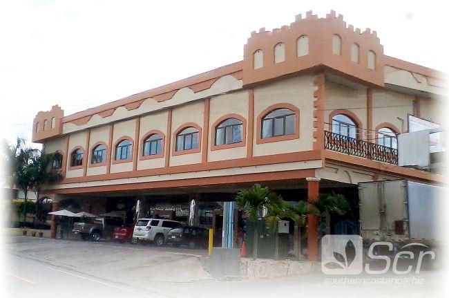 Hotel residencial canarias paso canoas - Hotel las gaunas en logrono ...