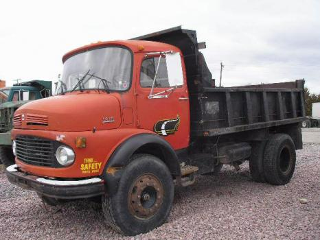 Mercedes benz dump truck perez zeledon for Mercedes benz dump truck