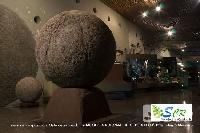 Precolumbian Stone Spheres in Costa Rica 1