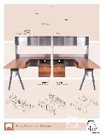 Muebles ofisur perez zeledon for Muebles de oficina usados costa rica