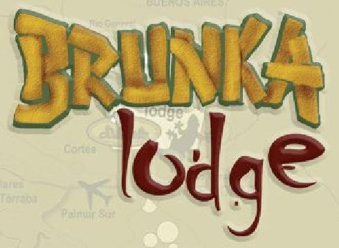 Brunka Lodge